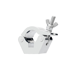 Abrazadera-de-aluminio-ABZ-29