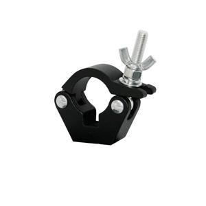 Abrazadera-de-aluminio-ABZ-29-N