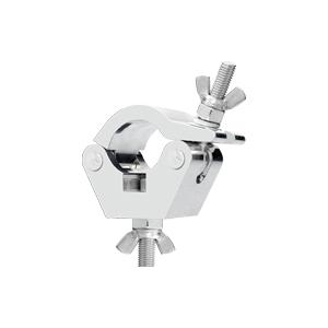 Abrazadera-de-aluminio-ABZ-35