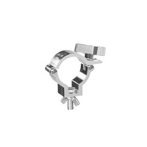 Abrazadera-de-aluminio-ABZ-53