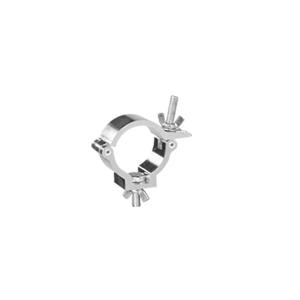 Abrazadera-de-aluminio+tornilleria-ABZ-38