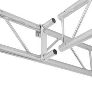 Adaptador-para-truss-paralelo-TP300-AD1-(1)