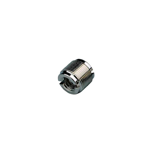 Adaptador-pie-de-micro-RC-06
