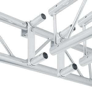 Adaptadores-para-truss-cuadrado-TQN290-AD1-(1)