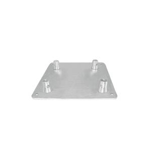 Base-para-truss-cuadrado-TQN290-D-T