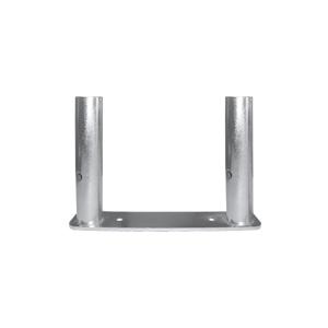 Base-para-truss-paralelo-TP300-E-(1)