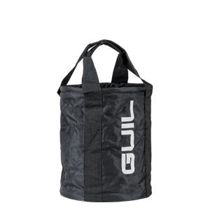 Bolsa-portacadenas-BLC-01-(1)