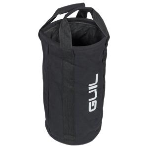 Bolsa-portacadenas-BLC-05-(1)