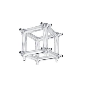 Cubo-para-truss-cuadrado-DDO-TQN290
