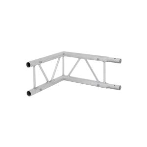 Escuadra-truss-paralelo-TP300-A