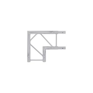 Escuadra-truss-paralelo-TP300-A_P