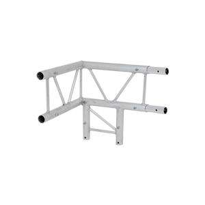 Escuadra-truss-paralelo-TP300-BD