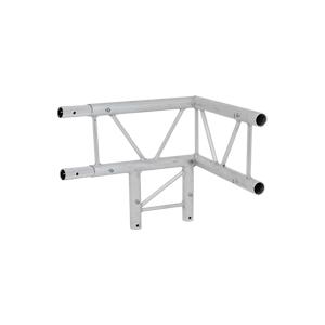 Escuadra-truss-paralelo-TP300-BI