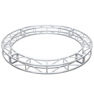 Estructura-con-truss-circular-CCQ-3