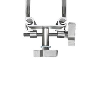Garra-sonido-en-carpas-ABZ-55-(1)
