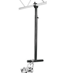 T-telescopica-de-aluminio-TTL-02-N