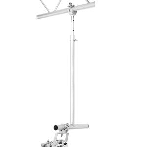 T-telescopica-de-aluminio-TTL-02