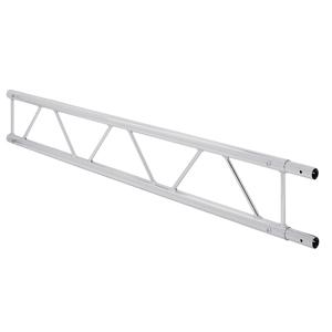 Truss-paralelo-30-cm-TP300