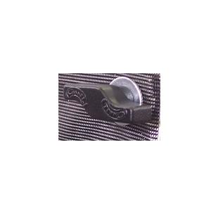 Adaptador-para-colocar-revestimientos-FLD-01-N
