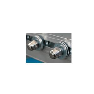 Adaptador-para-colocar-revestimientos-FLD-02