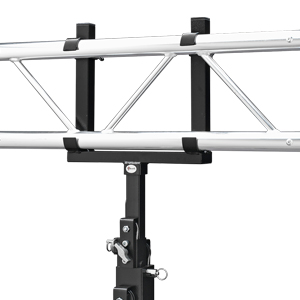 Adaptador-para-trusses-paralelos-ADT-16