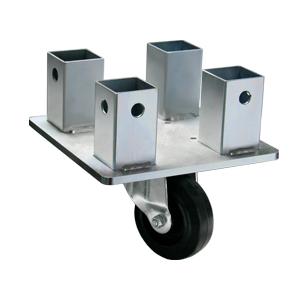 Adaptador-rueda-para-patas-APR-4_5