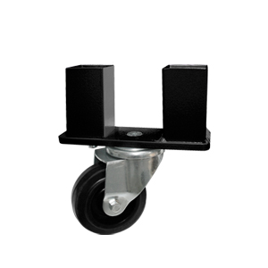 Adaptador-rueda-para-tarimas-APR-2_5