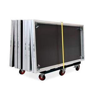 Carro-para-transportar-tarimas-CRO-11