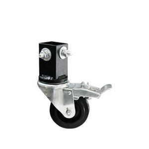 Casquillos-con-ruedas-CQR-5