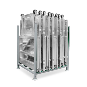 Contenedor-carro-almacenamiento-barreras-CTO-ATV-(1)