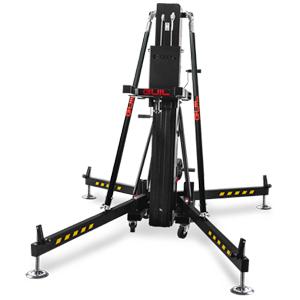 Estabilizadores-para-Torres-Elevadoras-ULK-B1-(1)