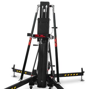 Estabilizadores-para-Torres-Elevadoras-ULK-B2-(1)
