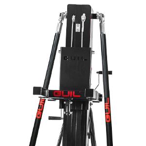 Estabilizadores-para-Torres-Elevadoras-ULK-B3-(1)