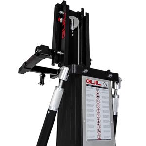 Estabilizadores-para-Torres-Elevadoras-ULK-B4-(1)