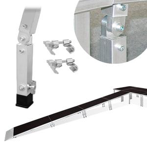Kit-para-hacer-rampas-RMP-01