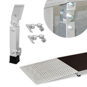 Kit-para-hacer-rampas-RMP-03