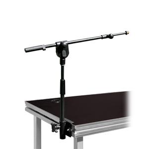 Pie-micro-con-adaptador-tarima-PM-TM-02
