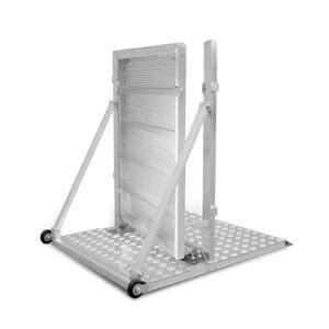 Puerta-antiavalancha-de-aluminio-ATV-08-(1)
