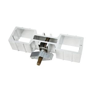 Sistema-de-unión-patas-TMU-04