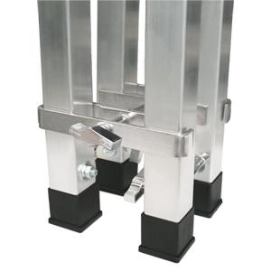 Sistema-de-unión-patas-TMU-08
