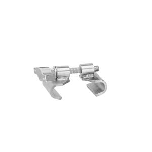 Sistema-unión-marco-marco-TMU-02