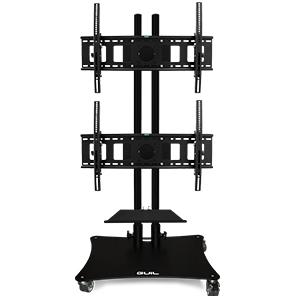 Soporte-movil-2-pantallas-TV-PTR-08-2CN-(1)