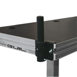 Soporte-para-monitor-audio-MN-TM-01