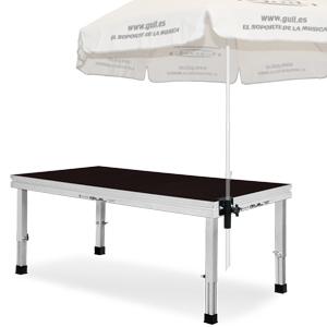Soporte-para-sombrilla-parasol-SB-TM-01