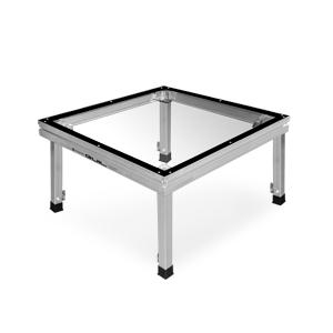 Tarima-con-panel-transparente-TM300-M