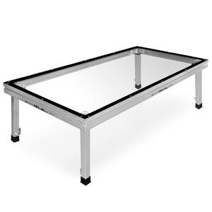 Tarima-con-panel-transparente-TM440-M