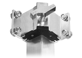 Tarima-de-aluminio-Escuadra