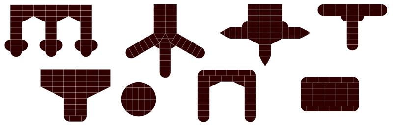 Tarima-de-aluminio-Formas
