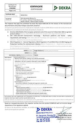 Tarima-de-aluminio-TM440-Certificado-DEKRA