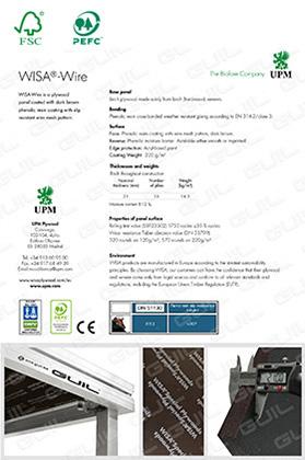 Tarima-de-aluminio-TM440-Certificado-WISA